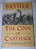 The Coin of Carthage, Winifred Bryher, 0156184079