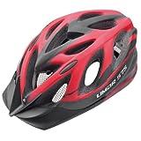 Limar 575 2011 MTB Uni Helmet, Red