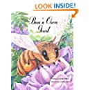 BEA'S OWN GOOD Following Rules Children's Picture Book (Life Skills Childrens eBooks Fully Illustrated Version 22)