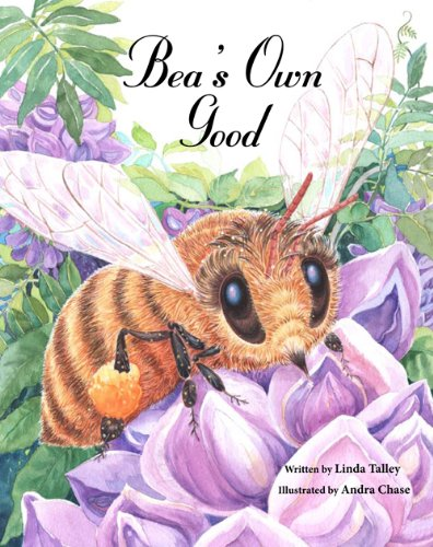 (BEA'S OWN GOOD Following Rules Children's Picture Book (Life Skills Childrens eBooks Fully Illustrated Version 22))