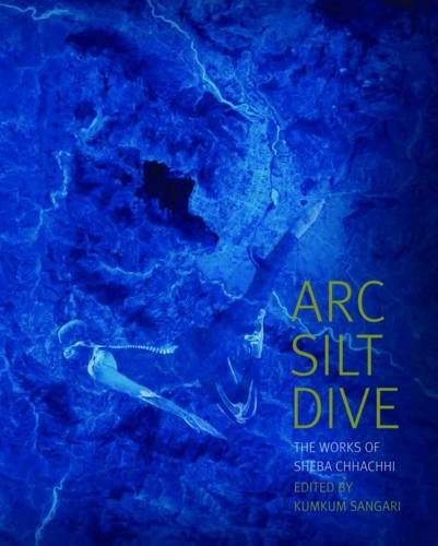 arc-silt-dive-the-works-of-sheba-chhachhi