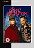 Due South: Series 1 - The Pilot [DVD]