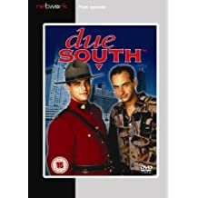 Due South - Two