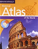 Rand McNally's Historical Atlas of the World