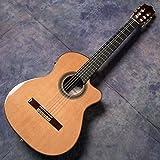 Used Jose Ramirez 2NCWE Cdr (Cedar) Acoustic Guitar