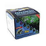 Mist King Advanced Misting System Terrarium Misting Kit