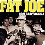 Don Cartagena [Explicit]