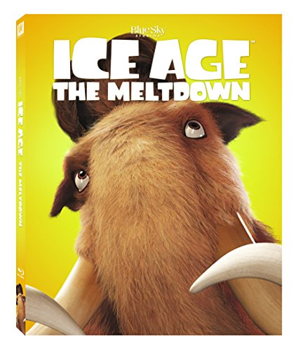 ice age 2 the meltdown - 9