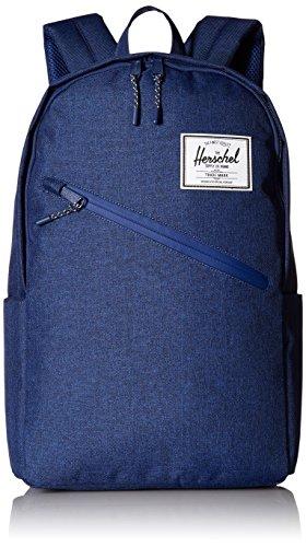 c941594fda7 Herschel Supply Co. Parker (Update)
