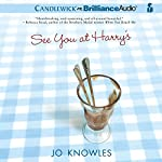 See You at Harry's | Jo Knowles