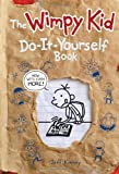 Image of Wimpy Kid Do-It-Yourself Book (Revised and Expanded Edition) (Diary of a Wimpy Kid)