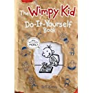 Wimpy Kid Do-It-Yourself Book (Revised and Expanded Edition) (Diary of a Wimpy Kid)