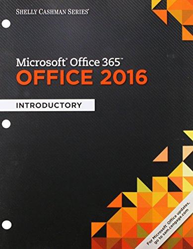 Microsoft Off.365+Off.2016:Intro.(Ll)