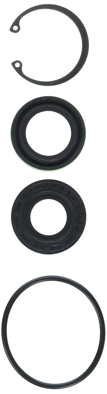Gates 351310 Input Shaft Seal Kit