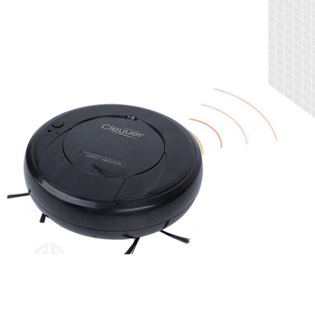 melysUS Automatic Induction Sweeping Robot Home Mini Smart Floor Cleaner Handheld Vacuums