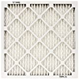 NaturalAire Elite Air Filter, MERV 13, 20 x 20 x 1-Inch, 12-Pack
