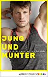 img - for Jung und munter (Schwule Erotik-Klassiker 3) (German Edition) book / textbook / text book