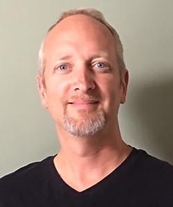 Christopher Paslay