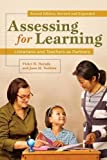 Assessing for Learning 2nd Edition