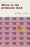 img - for Mona in the Promised Land: A Novel book / textbook / text book