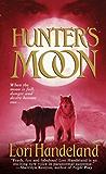 Hunter's Moon (Nightcreature Book 2)