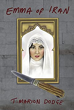 Emma of Iran