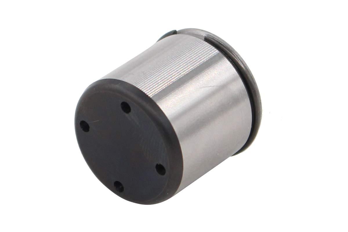 NewYall Fuel Pump Tappet Cam Camshaft Follower 06Dl09309C