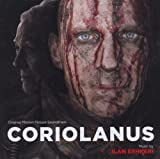 Coriolanus by Ilan Eshkeri