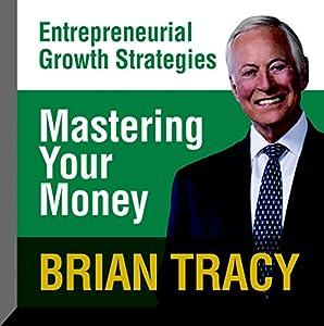 Mastering Your Money Speech