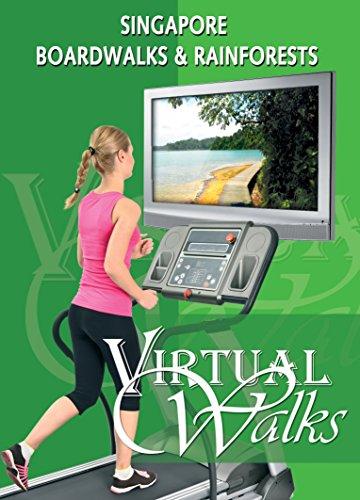 Buy treadmills 2015 under 500