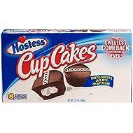 Hostess Cup Cakes, 12.6 oz