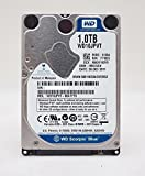 Western Digital 1TB 2.5'' Playstation 4 Hard Drive (PS4)
