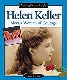 Helen Keller, Carin T. Ford, 0766018563