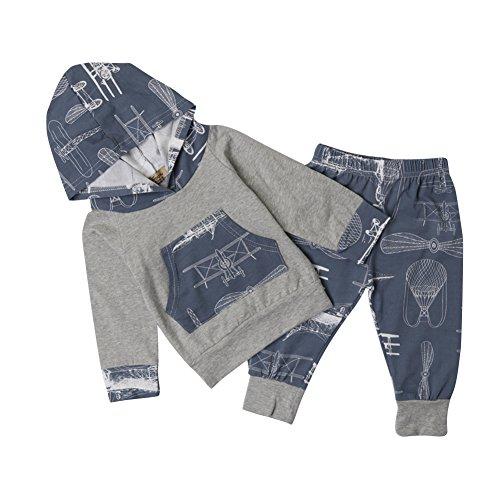 Schnizler Pantalones Deportivos para Beb/és