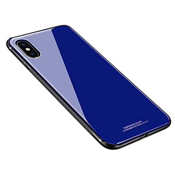 case glass iphone xs max