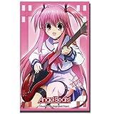 Bushiroad Sleeve Collection HG Vol.18 Angel Beats! [Yui]