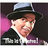 This Is Sinatra Bonus Tracks