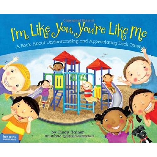Diversity Children Books Amazoncom