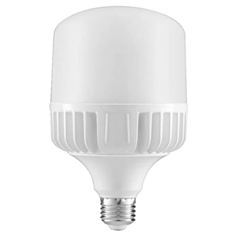 30w led standard e26 base with free e39 base converter commercial
