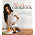 The Clever Cookbook: Get-Ahead Strategies and Timesaving Tips for Stress-Free Home Cooking