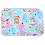 Reusable Baby Bed Pad