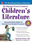img - for The Organized Teacher's Guide to Children's Literature book / textbook / text book