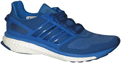 Amazon Com Adidas Energy Boost 3 M Mens Running Shoes Shoes