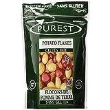 PUREST NATURAL Purest Natural Potato Flakes, 300G