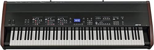 Kawai MP11 Professional Stage Piano 888365927770