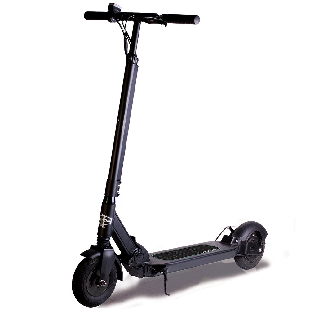 Fuzion v-1000 Electric Scooter