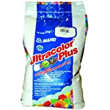 Mapei 143 UltraColor Plus Terracotta Grout 5kg by Mapei