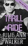 Thrill Ride (Black Knights Inc.)