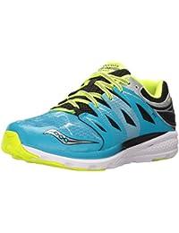 Kids' Zealot 2 Running Shoe