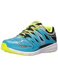 Saucony Zealot 2 Running Shoes
